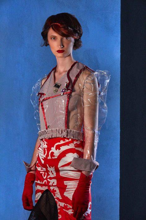 fashion advertising26
