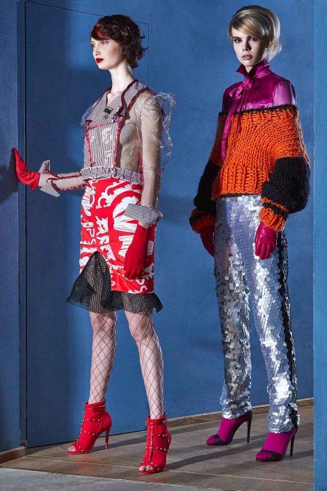 fashion advertising27