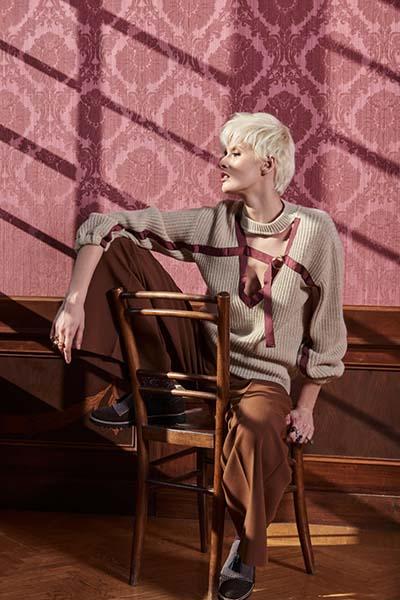 fashion styling14