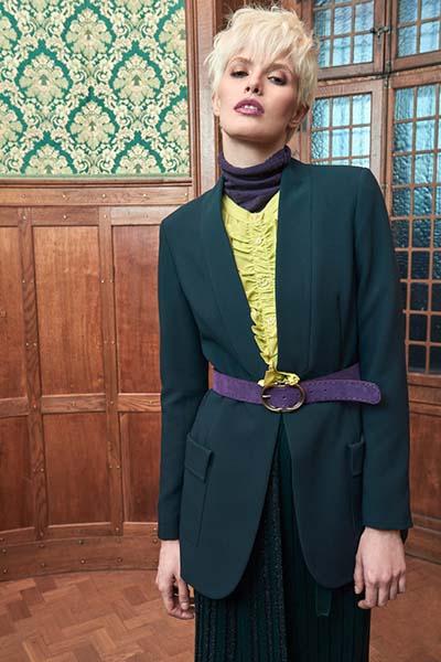 fashion styling16